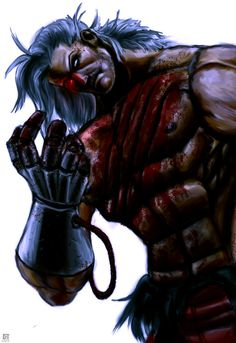 King Of Fighters, Art Of Fighting, Fighting Games, Snk Games, Harley Davidson Logo, Street Fights, 3d Photo, Video Game Characters, Fictional Characters