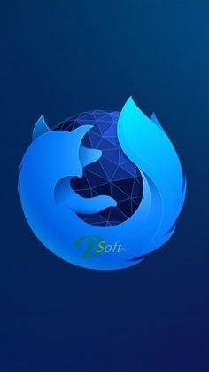 Firefox Developer Edition, connu sous le nom de Firefox Quantum, vous permet ☀️ Télécharger Firefox Developer Edition Gratuit pour Windows 8k Wallpaper, Computer Wallpaper, Wallpaper Downloads, Windows Xp, Mise En Page Web, Navigateur Internet, Css Grid, Navigateur Web, Cool Stuff