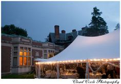 Let the old world elegance and charm of the Dane Estate in Chestnut Hill provide the perfect setting for your wedding. Boston Wedding Venues, Liberal Arts College, Master Of Fine Arts, Chestnut Hill, Old World, Wedding Reception, Photo Galleries, Patio, Gallery