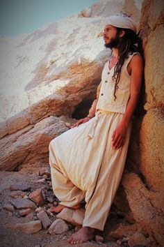 SALE Thin Hemp Vest by PrimitiveTribalCraft on Etsy