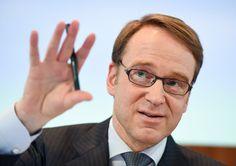 Nachricht: Weidmann: Nur Innovation sichert die Arbeitsplätze - http://ift.tt/2kCRWqA #aktuell