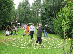 Sommerakademie Motten - Niederösterreich Summer, Viajes, Creative, Pictures