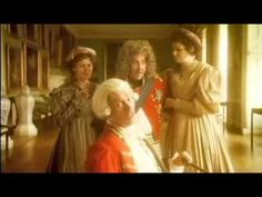 Horrible Histories - Couldn't Stand my Wife