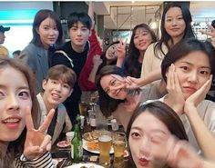 Drama Korea, Korean Drama, Korean Celebrities, Korean Actors, Kdrama, Sassy Go Go, Kwak Dong Yeon, Web Drama, Cha Eun Woo Astro