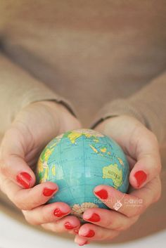 Little world | Flickr - Photo Sharing!