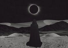 sergey64:  black sun