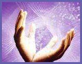 www.ingoodhands.us distheal.html