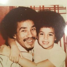 Smokey Robinson and son Berry Soul Train Dancers, Black Music Artists, Black King And Queen, Smokey Robinson, Soul Singers, Old School Music, Hip Hop And R&b, Black History Facts, Black Celebrities