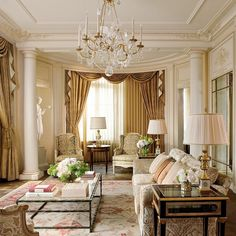 #abudhabi #alain #ajman #rak #dxb #dubai #oman #ksa #makeup #decor #decoration #interior #idea #home #style #stylish #luxury #gold #colors #curtains #furniture #classic #modern #contemporary #french #villa #palace #beach #beauty #uae