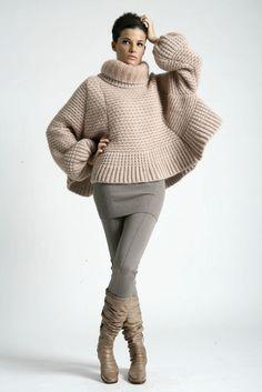aad874cb56ec69 65 best knit images on Pinterest