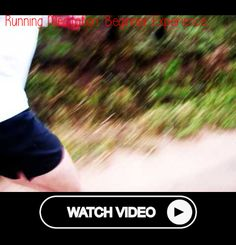 """Running Meditation Beginner Experience Follow us for more meditation advice. Follow us for more meditation advice. Reflects the experience of a trail runner participating in a course at Shambhala...""""  #mindfulness #meditating #meditate Power Of Meditation, Meditation Videos, Meditation For Beginners, Daily Meditation, Program Design, Inner Peace, Audio Books, Trail, Mindfulness"""