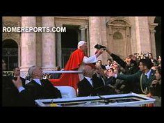 http://www.romereports.com/palio/la-guardia-civil-de-espana-celebra-con-el-papa-los-100-anos-de-proteccion-de-la-virgen-del-pilar-spanish-8939.html#.URNuOaXK7dI La Guardia Civil de España celebra con el Papa los 100 años de protección de la Virgen del Pilar