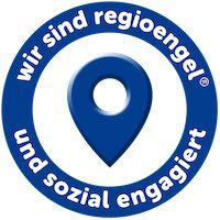Sie suchen eine neue Herausforderung? Einen neuen #Job? Ihre #Karriere bei #regioengel! http://regioengel.com/karriere.html