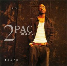Hip Hop Songs, Rap Songs, 2pac Makaveli, 1990s Hip Hop, Me Against The World, Piano Man, Tommy Boy, Billboard Hot 100, Hottest 100