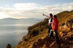 Taquile Have You Seen, See It, Mountains, Water, Travel, Outdoor, Lake Titicaca, Legends, Water Water