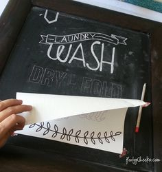 Achieve Perfect Chalkboard Designs and Lettering Chalkboard Lettering and Design TechniquesChalkboard Lettering and Design Techniques Chalkboard Writing, Chalkboard Lettering, Chalkboard Designs, Chalkboard Paint, Chalkboard Drawings, Chalkboard Ideas, Chalkboard Border, Chalkboard Stencils, Kitchen Chalkboard