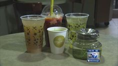 #ArgoTea expands empire with more #beverage offerings