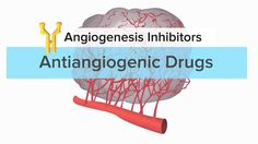 Antiangiogenic Treatments for Metastatic Colorectal Cancer