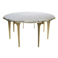 Twentieth-the-prong-coffee-table-by-gabriel-scott-furniture-coffee-and-cocktail-tables-brass
