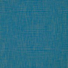 Anna Maria Horner - Loominous - Crosshatch - Sea : Sew Modern