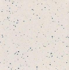 Daltile Keystones with ClearFace Pepper White x Porcelain Mosaic Tile Custom Countertops, How To Install Countertops, White Countertops, Marble Stones, Stone Tiles, Dal Tile, Best Floor Tiles, Granite Stone, White Tiles