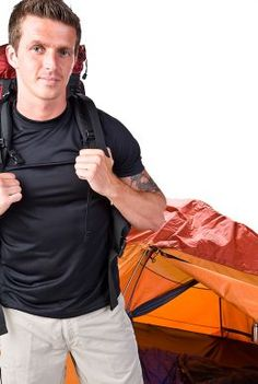 How to properly pack a 72 hour kit / bug out bag / BOB / emergency backpack
