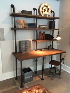 Ultimate Teen Boy Bedroom Furniture – Best Home Decor Tips - Bed Room Boys Bedroom Furniture, Boys Bedroom Decor, Teen Boy Bedrooms, Bedroom Ideas For Teen Boys, Bedroom Wall, My New Room, Home Remodeling, New Homes, Home Decor