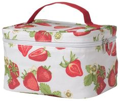 Now Designs Cube Cooler Lunch Bag, Strawberries Now Designs,http://www.amazon.com/dp/B00B18QG6C/ref=cm_sw_r_pi_dp_08sUsb02JJQ6MYNN
