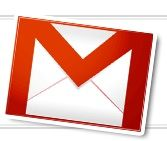 If you love Gmail and you happen to be a disciple of the Getting Things Done philosophy, reader Chris Zimmerman details how he employs a couple of Gmail Labs features to transform Gmail into an impressive GTD inbox.