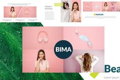 BIMA Keynote Template has 35 Unique Slides. 28 Icon slides- ready to use. BIMA Keynote Template clean, scalable, colorful and multipurpose. Suitable for Business, E-commerce or Product promotion purpose. Powerpoint Themes, Powerpoint Template Free, Powerpoint Presentation Templates, Keynote Template, Presentation Design, Slide Presentation, Custom Icons, Vector Shapes, Premium Wordpress Themes
