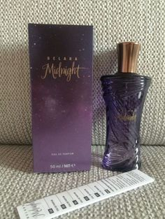 Mary Kay Belara Midnight™ Eau de Parfum