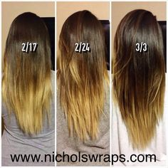 Dr. Oz says we need 2-3,000 mcg of biotin daily for healthy hair