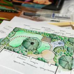 #design #landscapearchitecture #urbandesign #chicago