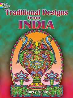 traditional design from india - Recherche Google