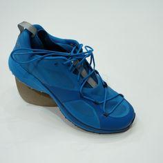 Arcteryx Norvan VT shoe