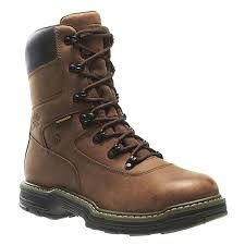 4554eeecaf6 12 Best Men's Insulated Boots images in 2018 | Insulated boots, Mens ...