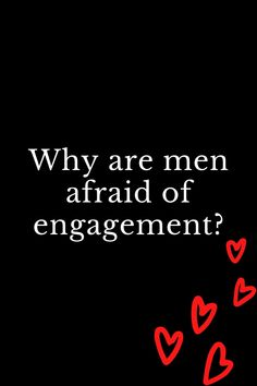 Getting Engaged, Relationship Advice, Flirting, Read More, Love You, Romantic, Engagement, Woman, Sayings