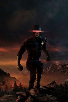 cyclops - Google'da Ara