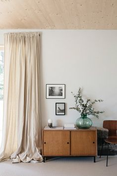 Sweetly Romantic - Lighten Up! These Springy Rooms Are Pale Perfection - Photos