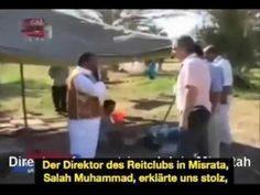 Libyen - die verbotene Wahrheit.wmv