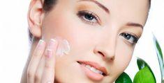 Bellezza: l'acido glicolico e quello ialuronico fanno bene alla pelle, ma ognuno a modo proprio. Acido glicolico: più luce e levigatezza È il più piccolo