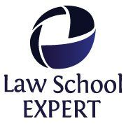 Essential Tips for Your Law School Personal Statement   Apply