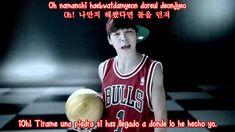 BTS (Bangtan boys) -- We Are Bulletproof Pt. 2 MV(Sub Español - Hangul -...  #BTS, #WeAreBulletprooft, #InternationFangirlDay