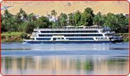 #Egypt Travel And Tour Packages, Holidays Vacations In Egypt