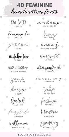 Police Script, Wörter Tattoos, Tattoo Fonta, Type Tattoo, Cross Tattoos, Word Tattoos, Couple Tattoos, Finger Tattoos, Inspiration Typographie