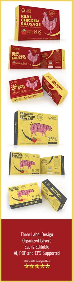 Pin by Packaging Seller on Packaging Templates Pinterest - package label template