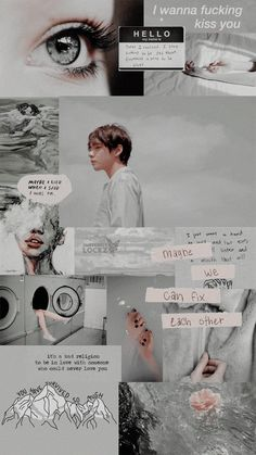 Wall paper iphone bts taehyung Ideas for 2019 Boys Wallpaper, Iphone Wallpaper, Wallpaper Ideas, Mobile Wallpaper, Wallpaper Backgrounds, Bts Suga, Bts Taehyung, Kpop Wallpapers, Bts Love