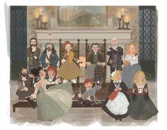 Clan Mackenzie by aka girlfrog.tumblr (@thenewredplaid)