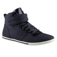COMPRES - men's sneakers shoes for sale at ALDO Shoes.