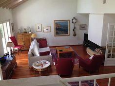 Spacieuse villa contemporaine de 225m2